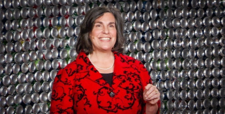 Susan Colantuano