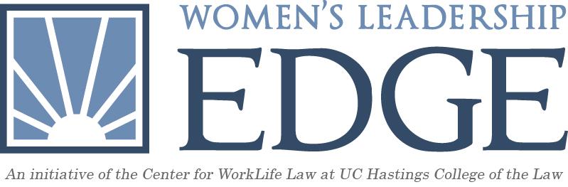 Women's Leadership Edge